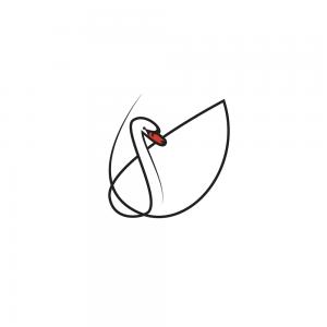 artboard-1