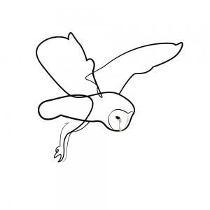 artboard-1-copy-5