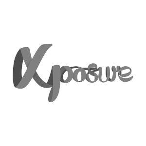 xposure_logo