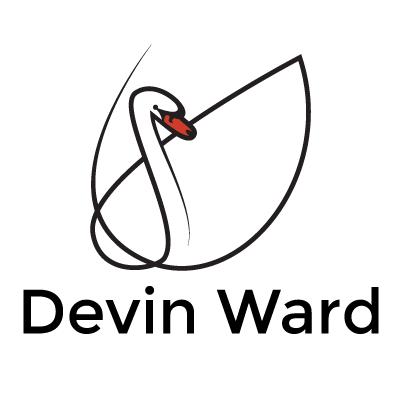 Devin Ward's Portfolio