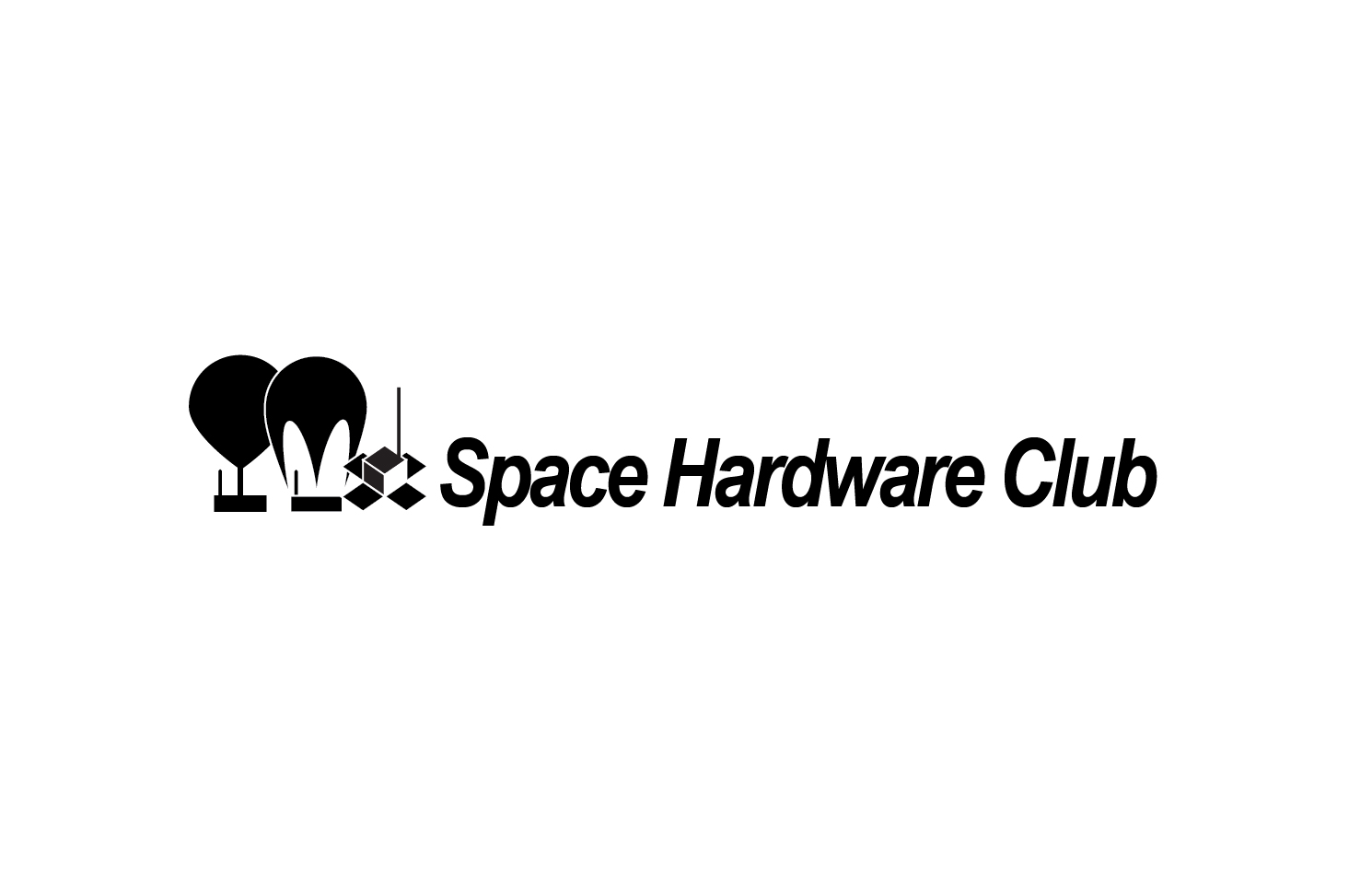 Space Hardware Club Logo