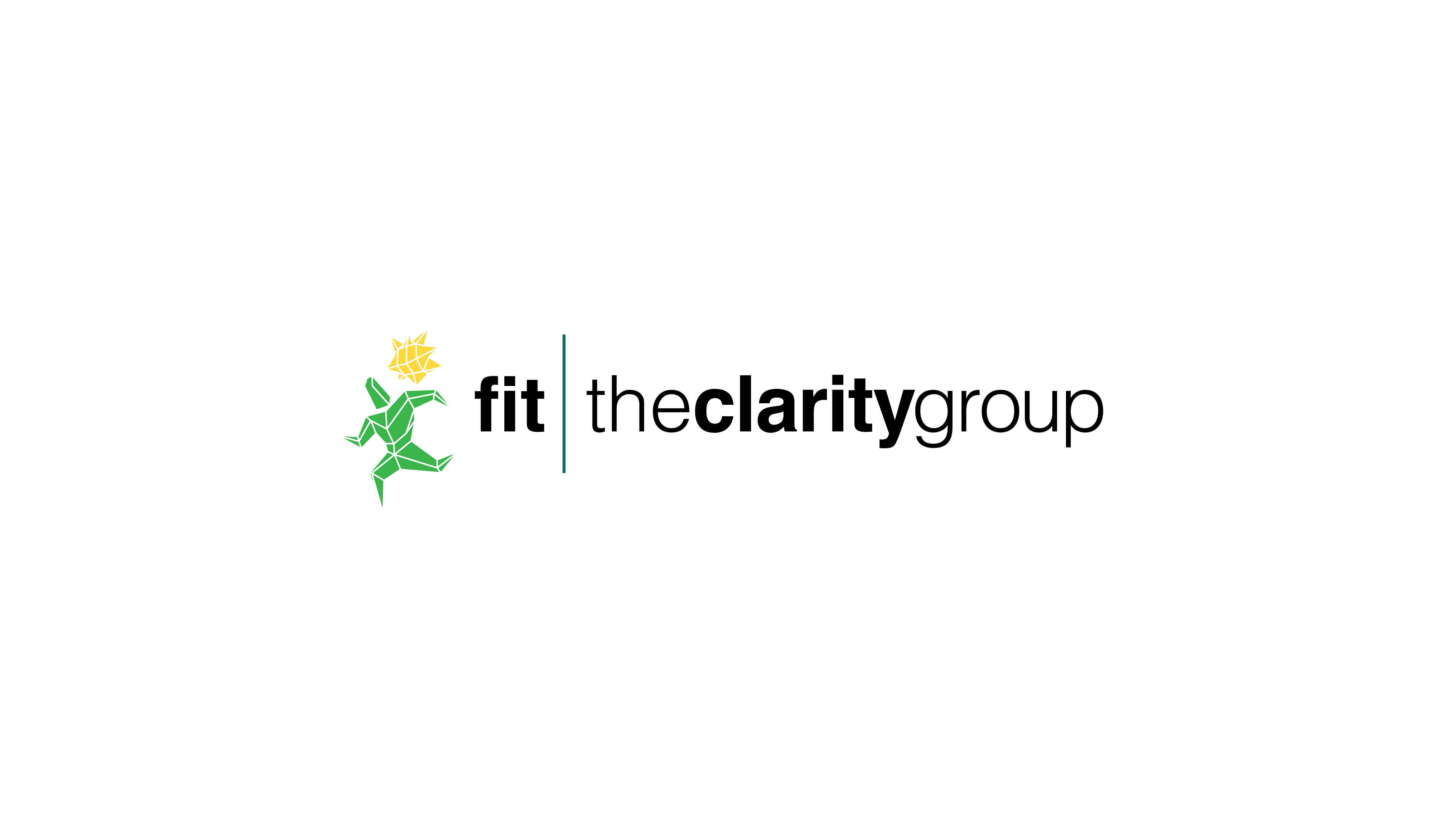 The Clarity Group Fit 1