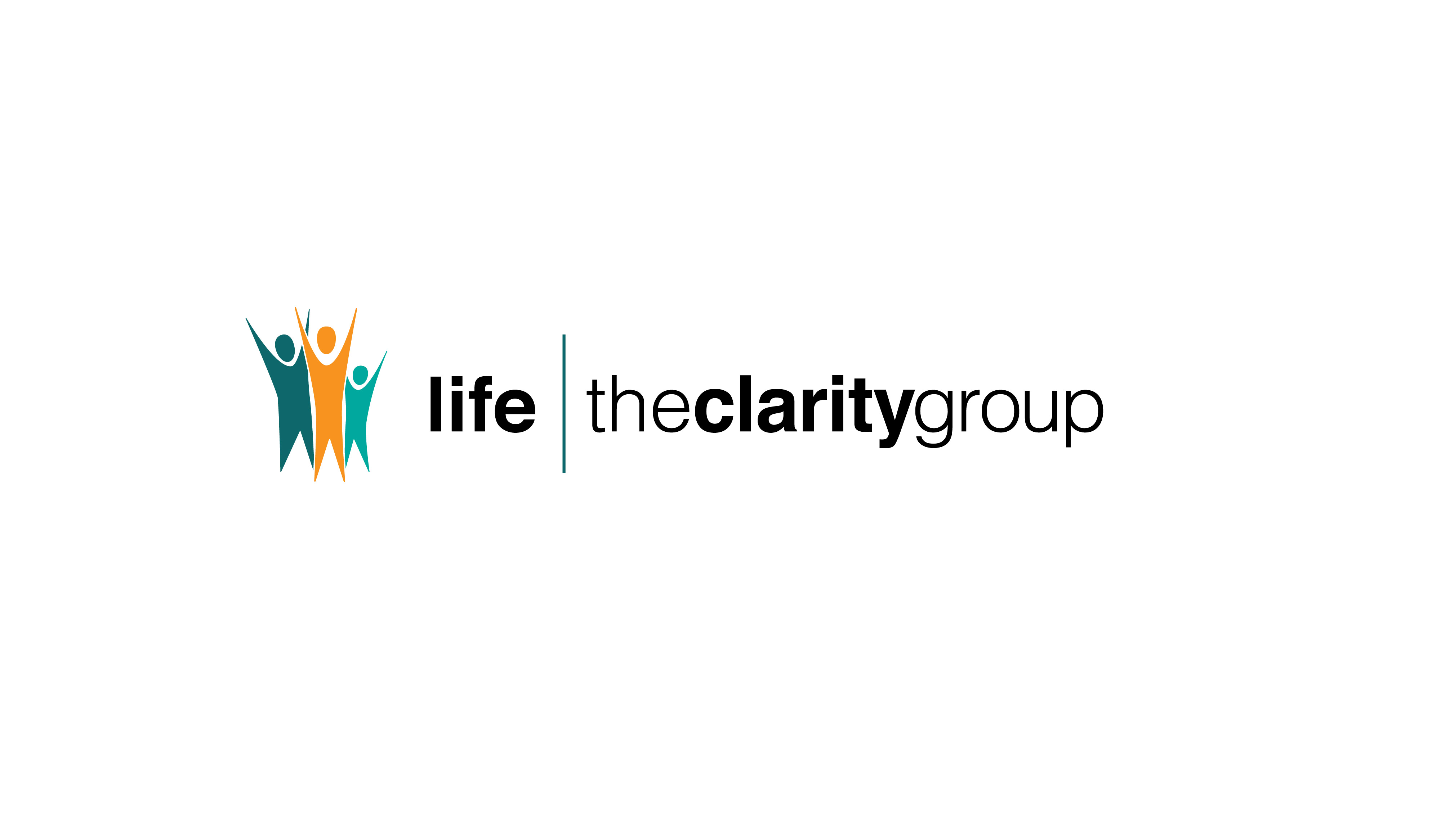 The Clarity Group Fit 2